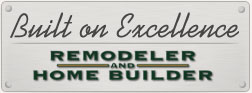 Wenger's Construction: Built on Excellence - Home Builder and Remodeler