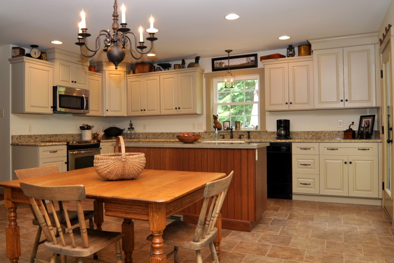 kitchen and bath remodeling lancaster pa wengers
