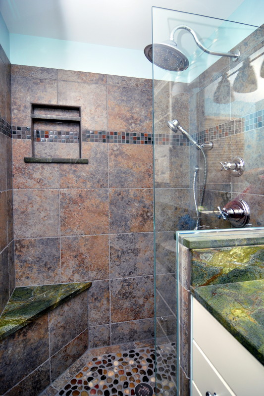 Kitchen And Bath Remodeling Lancaster Pa Wenger S