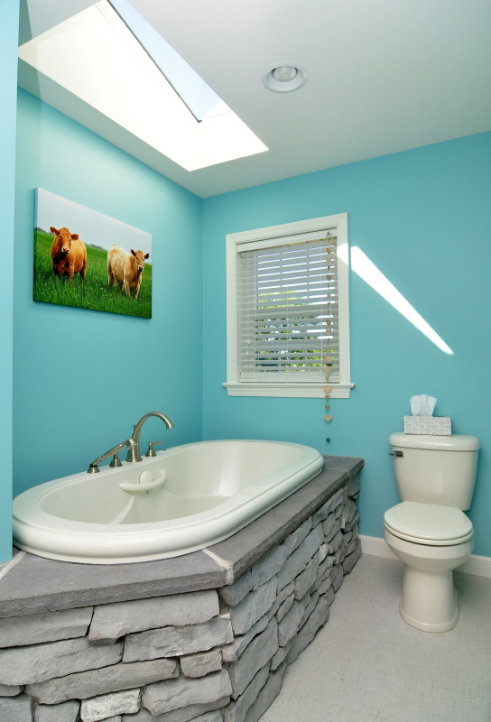 Kitchen And Bath Remodeling Lancaster PA :: Wenger\'s Construction ...