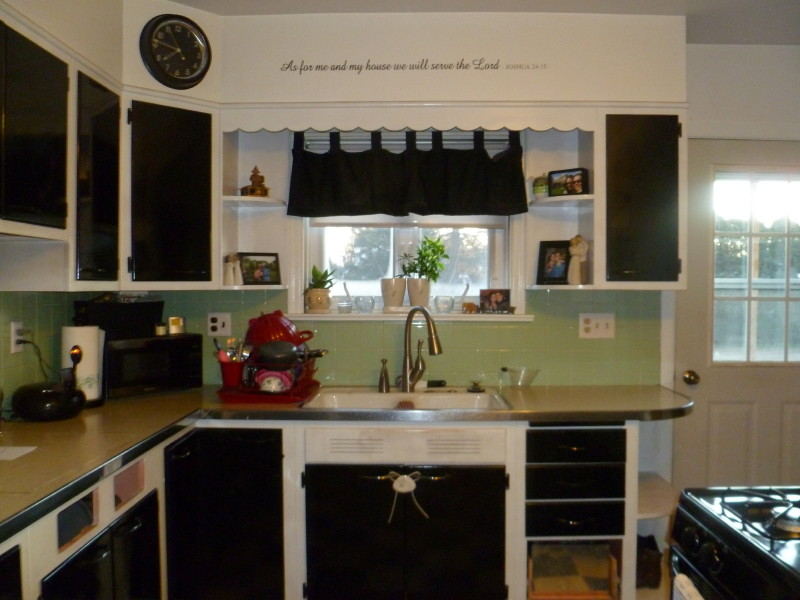 Kitchen And Bath Remodeling Lancaster PA Wengers Construction – Bathroom Remodeling Lancaster Pa